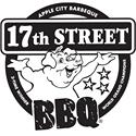 17th Street BBQ Sauces