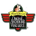 Anchor Bar Wing Sauce