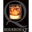 Bourbon Q BBQ Sauce