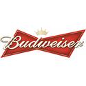 Budweiser BBQ Sauces