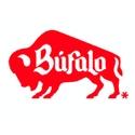 Bufalo Mexican Hot Sauce