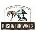 Busha Browne's Jerk Seasonings and Hot Sauces