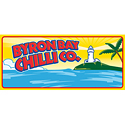 Byron Bay Chili Co Hot Sauces