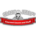 Crazy Jerry's Sauces