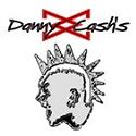Danny Cash Hot Sauces