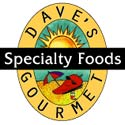 Dave's Insanity Hot Sauce