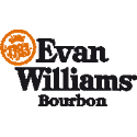 Evan Williams Hot Sauces