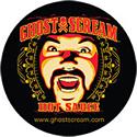 Ghost Scream Hot Sauces