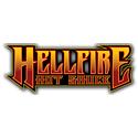 HellFire Hot Sauces