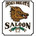 Hog's Breath Hot Sauces
