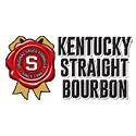 Kentucky Bourbon Hot Sauces