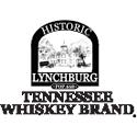 Lynchburg Tennessee Hot Sauce