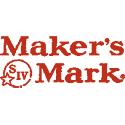 Maker's Mark Hot Sauces
