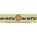 Mo Hotta Mo Betta Hot Sauce