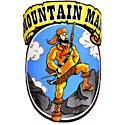 Mountain Man Hot Sauces
