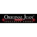 Original Jaun Hot Sauce