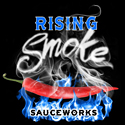 Rising Smoke Sauce Works
