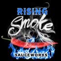 Rising Smoke Sauce Works