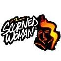 Scorned Woman Sauces