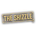 Shizzle Jerk Sauces