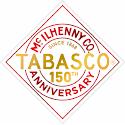 Tabasco Brand