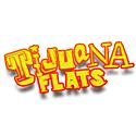Tijuana Flats Hot Sauces