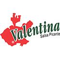 Valentina Hot Sauces