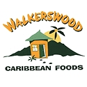 Walkerswood Jerks, Spices and Hot Pepper Sauces