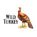 Wild Turkey Hot Sauces