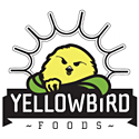 YellowBird Foods