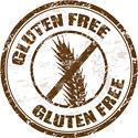 Gluten Free Hot Sauce