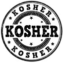 Kosher Hot Sauce and Kosher Snacks
