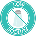 Low Sodium Hot Sauces