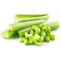 Celery Hot Sauce