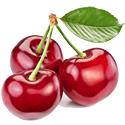 Cherry Hot Sauce