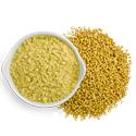 Mustard Hot Sauce