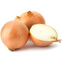 Onion Hot Sauce