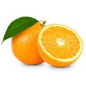 Orange Hot Sauce