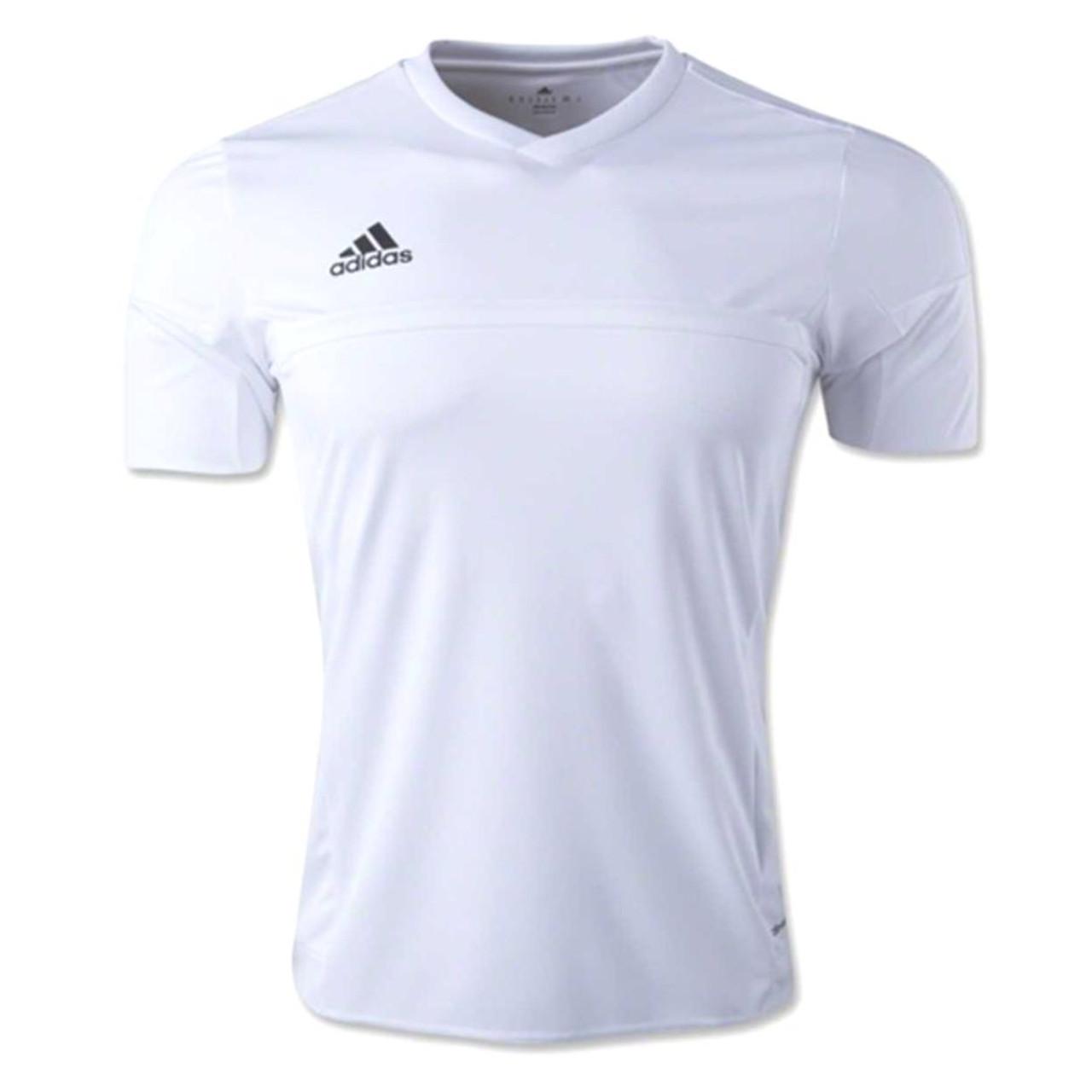MLS 15 Match Jersey