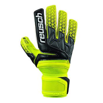 Prisma Prime G3 NC Finger Support GK Glove