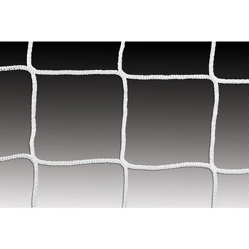 Goal Net-6X18X2X6-3mm- Each