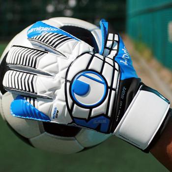 Eliminator Starter Soft GK Glove