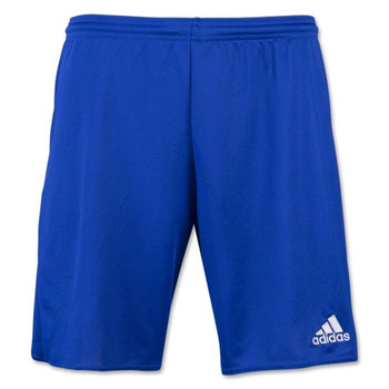 Parma 16 Youth Short