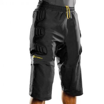 Goalkeeper 3/4 Pants