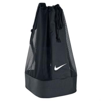 Team Swoosh Ball Bag