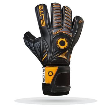 Elite Combat 2020 Gk Glove