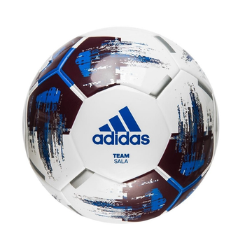 Team Sala Futsal Ball