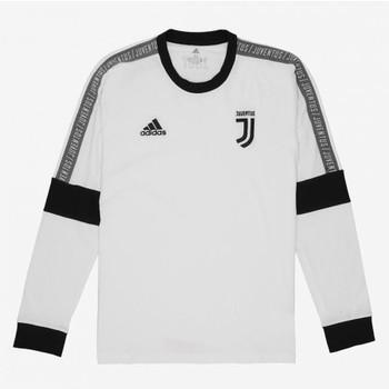 Juventus SSP Long Sleeve Tee