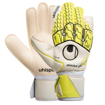 Absolutegrip Bionik+ GK Glove