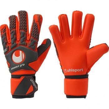 Absolutegrip HN GK Glove